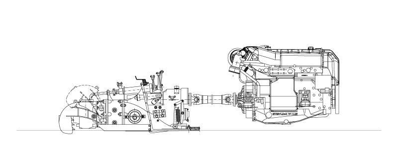 STEYR 240 HC