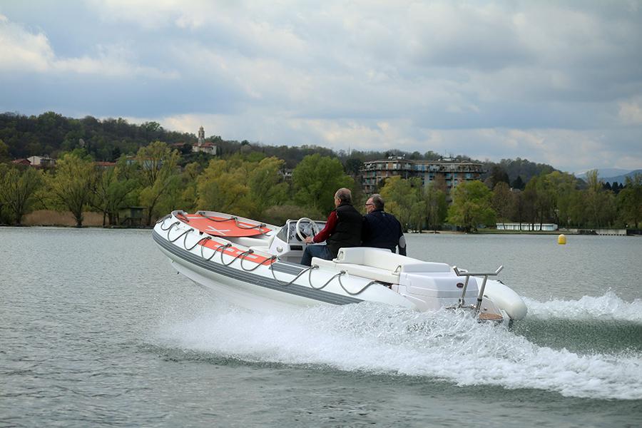 solas tenders diesel tenders marine water jet propulsion